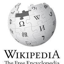 Kefír na Wikipédii